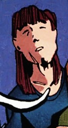 Todd (Earth-7642) from Daredevil Batman Vol 1 1 001