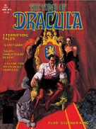 Tomb of Dracula Vol 2 5