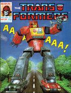 Transformers (UK) Vol 1 139