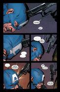 Ultimate Captain America Part I pg4