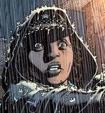 Ultimate Comics X Vol 1 3 Page 7 Jaurez (Earth-1610) th