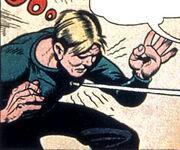 Wilson (Otis-Larrabee-Wilson) (Earth-616) from Marvel Mystery Comics Vol 1 80 0001