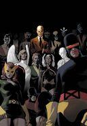 X-Men Legacy Vol 1 225 Textless