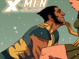 X-Men Unlimited Vol 2 12