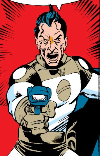 File:Aa-Gorn (Earth-616) from Silver Surfer Vol 3 53 0001.jpg