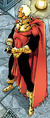 Adam Warlock (Earth-4321) from Marvel Universe The End Vol 1 1 001.png