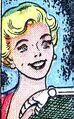 Alice Manning (Earth-616) from Strange Tales Vol 1 60 0001.jpg