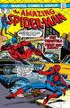 Amazing Spider-Man Vol 1 147.jpg