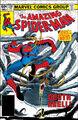 Amazing Spider-Man Vol 1 236.jpg