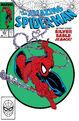 Amazing Spider-Man Vol 1 301.jpg