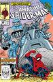 Amazing Spider-Man Vol 1 329.jpg