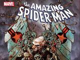 Amazing Spider-Man Vol 5 36