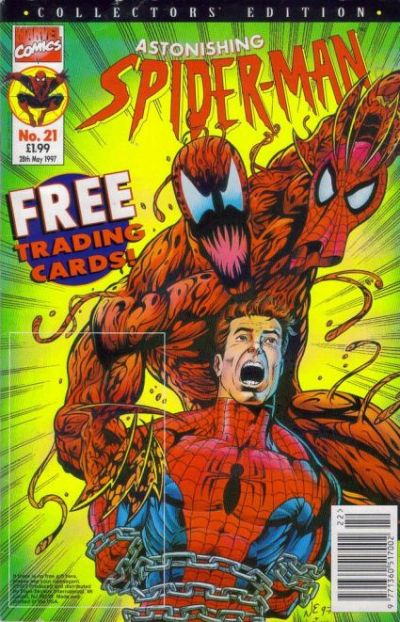 Astonishing Spider-Man Vol 1 21.jpg