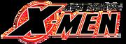 Astonishing X-Men (2004) Logo