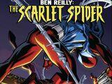 Ben Reilly: Scarlet Spider Vol 1 24