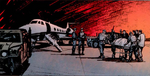 Benson Airfield from Daredevil Vol 2 30 001