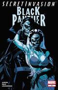 Black Panther Vol 4 41