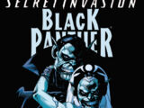 Black Panther Vol 4 41