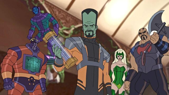 File:Cabal (Earth-12041) from Marvel's Avengers Assemble 001.jpg