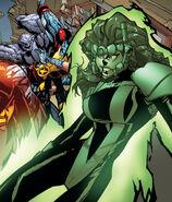Carmella Unuscione (Earth-616) from X-Men Vol 2 202 0001