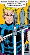 Clinton Barton (Earth-616) from Tales of Suspense Vol 1 57 002
