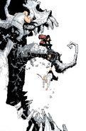 Doctor Strange Vol 4 22 Textless