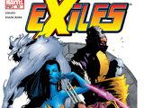 Exiles Vol 1 50