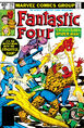 Fantastic Four Vol 1 218.jpg
