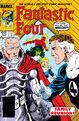 Fantastic Four Vol 1 273.jpg