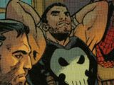 Frank Castle (Earth-11418)