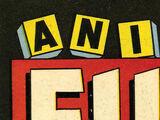 Animated Funny Comic-Tunes Vol 1 16