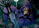 Galan (Earth-91126) from Marvel Zombies Return Vol 1 5 001