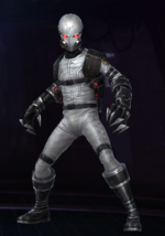 Ghost (Earth-TRN012) from Marvel Future Fight 001