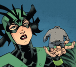 Hela (Earth-13729) from Doctor Strange and the Sorcerers Supreme Vol 1 11 001