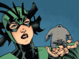 Hela (Earth-13729)
