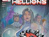 Hellions Vol 1 7