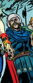 Hogun (Earth-53101) from Thor First Thunder Vol 1 5 0001