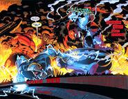 Hulk Vol 2 17 page 3-4 Red She-Hulk (Earth-616)