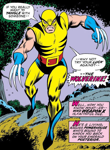 File:Incredible Hulk Vol 1 180 page - James Howlett (Earth-616).jpg