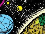 Kathulos (Earth-616)