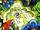 Living Lightning (Doppelganger) (Earth-616)