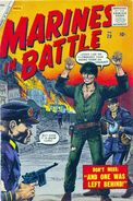 Marines in Battle Vol 1 20