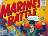 Marines in Battle Vol 1 20