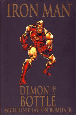 Marvel Premiere Classic Vol 1 9