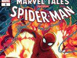 Marvel Tales: Spider-Man Vol 1 1