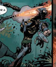Melvin Potter (Earth-13264) from Age of Ultron vs. Marvel Zombies Vol 1 2 001