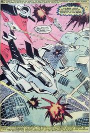 Micronauts Vol 1 14 011