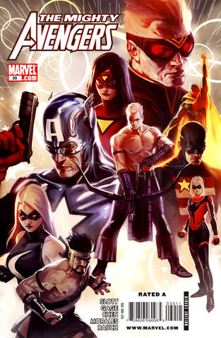 File:Mighty Avengers Vol 1 30.jpg