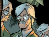 Miles Warren Clones (Earth-616)