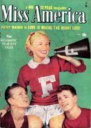 Miss America Magazine Vol 7 28